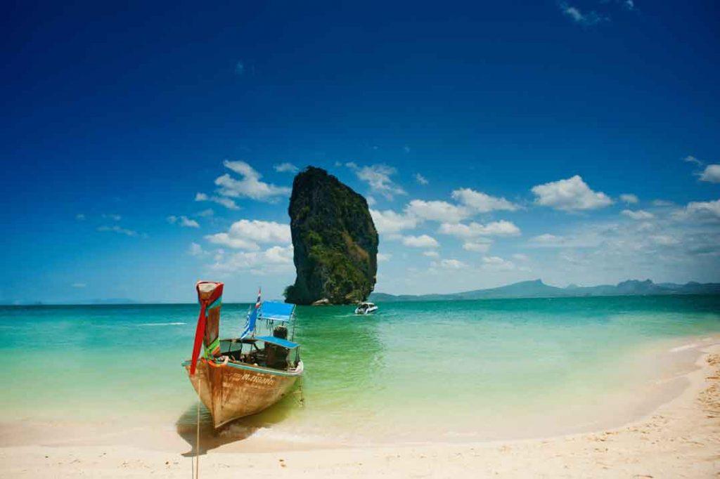Take on Thailand 02